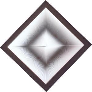 Dinamica visuale-bianca