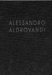 aldrovandinero