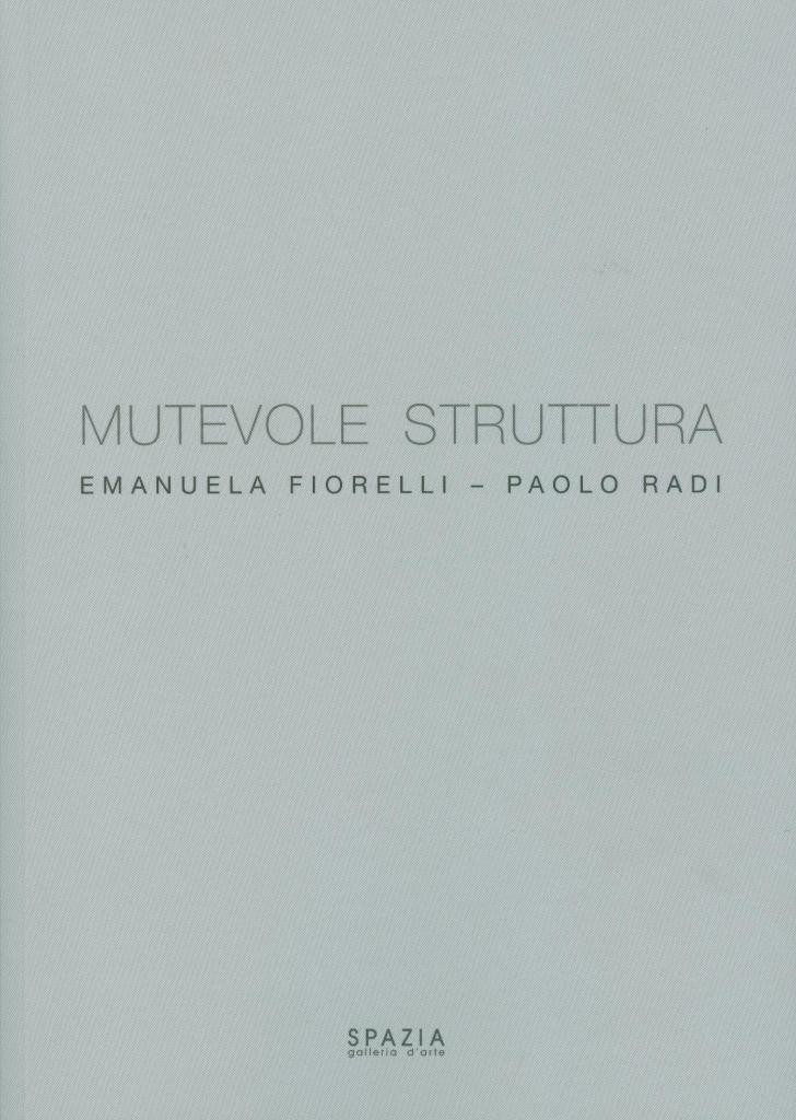 copertina catalogo Fiorelli radi 001
