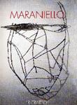 maraniello